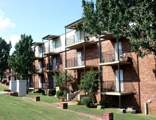 Elevation Financial Group Announces Acquisition Of Four Multifamily Properties