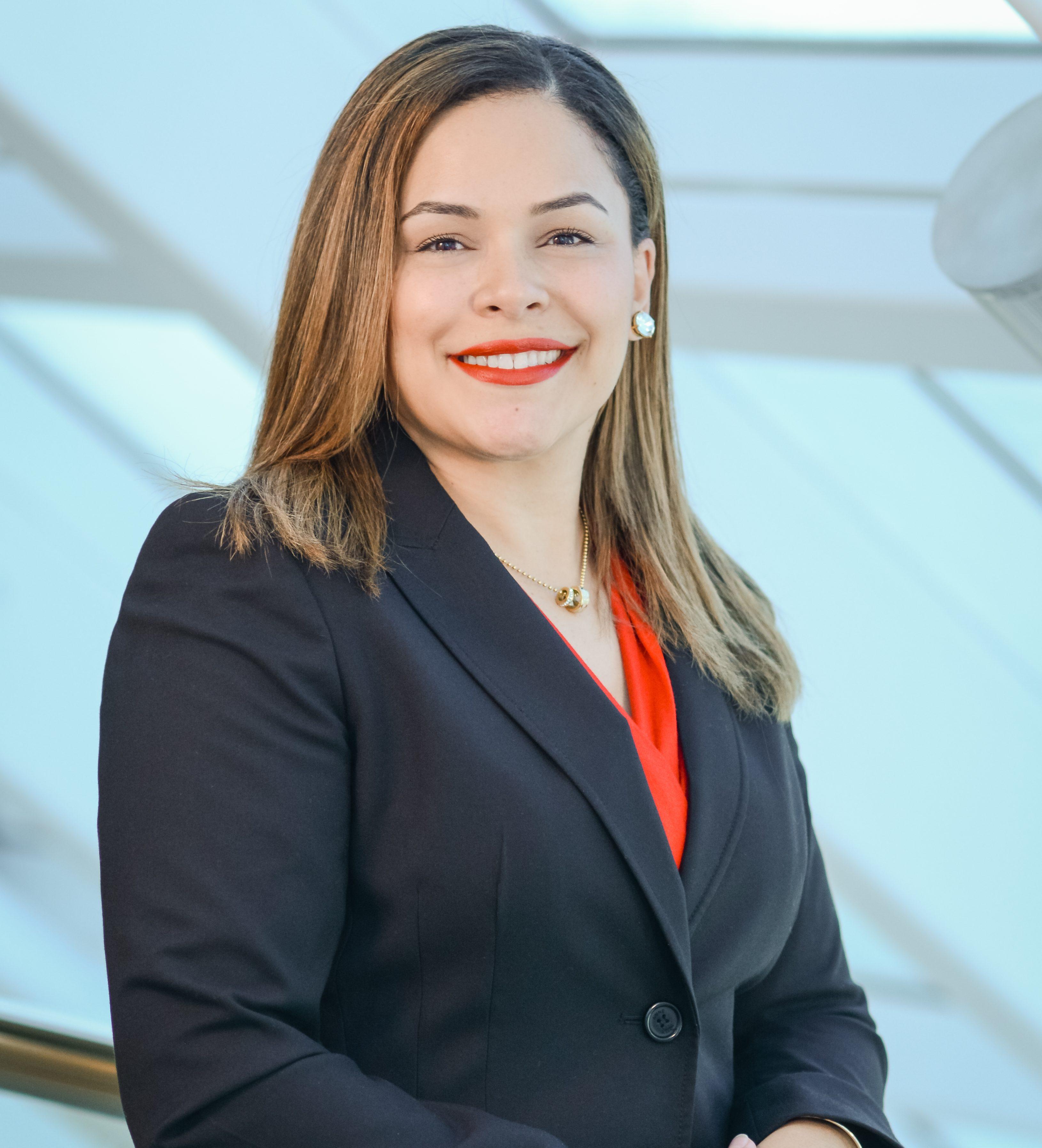 Dominique Rodriguez
