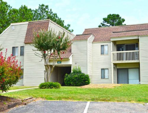 Elevation Financial Group Announces Acquisition Of North Carolina Multifamily Property For $5.25 Million